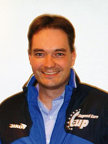 <b>Josef Bichler</b> - 03_Thorsten_Bichler